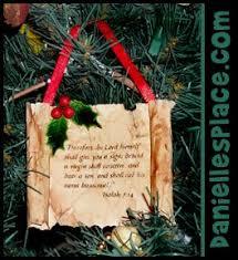joe catholic the 15th day of the tree reflects on god s