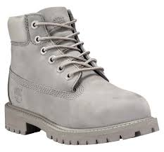 timberland earthkeepers timberland groveton 6 in lace with side