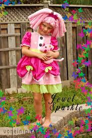 75 best halloween costume ideas images on pinterest costume
