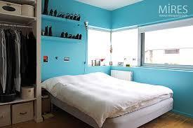 chambre bleue chambre bleue c0117 mires