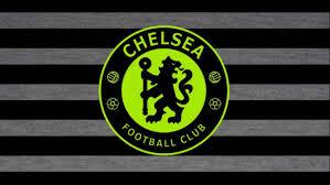 Chelsea Logo Chelsea Logo Logo Play Chelsea Fc Super Quiz Part 2 Independent