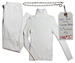 Who Played In The Blind Side Lot Detail Sandra Bullock Screen Worn Wardrobe From U0027 U0027the Blind