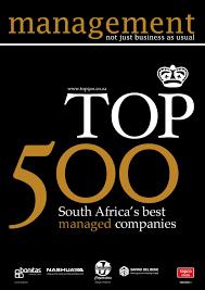 top500 by topco media issuu