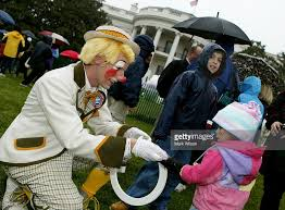 easter plays white house easter egg festivities roll on photos and images