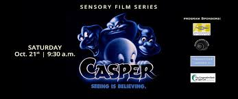 cape abilities sensory film series u2013 930am cape abilities