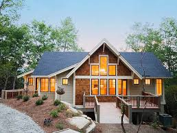 vacation home designs fashionable inspiration vacation home designs 4 plans nikura