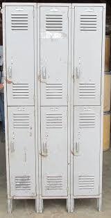 Lyon Locker Room Benches Best 25 Lyon Lockers Ideas On Pinterest Locker Furniture