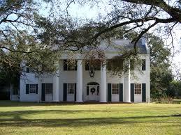 home design baton rouge historical baton rouge great oaks plantation house