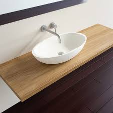 what size base unit for a sink common sink sizes how to choose the right bathroom sink