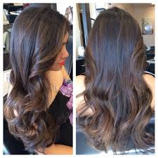 baylage highlights on black hair my hair done on 7 19 14 for