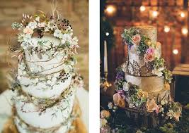top 10 wedding cake trends for this year cake maker in poole