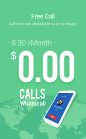 whats an apk whatscall free global calls apk mod apkversion
