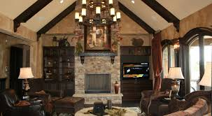 home source interiors home source interiors home design