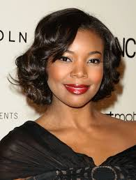 how to do pin curls on black women s hair 61 short hairstyles that black women can wear all year long