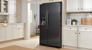 home depot kitchen cabinets unpainted home depot near me kitchen cabinets home decor