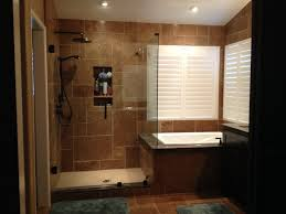 Pictures Of Bathroom Shower Remodel Ideas Bathrooms Design Bathroom Shower Remodel Bath Remodel Ideas Best