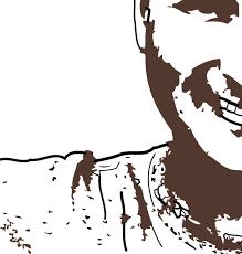 live trace illustrator u0027t figure change