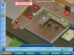 home design cheats for money families walkthrough and cheats casualgameguides