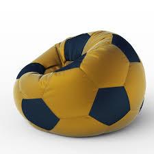 Soft Armchair Armchair 3d Max