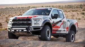 truck ford ford f 150 raptor race truck 2017 wallpapers and hd images car