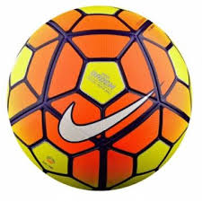 Nike Ordem nike ordem 3 blue color official quality weight size 5