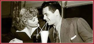 Desi Arnaz Died Lucille Ball And Desi Arnaz May Have Broken Up But His Last Words
