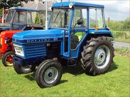 vintage lamborghini tractor best of lamborghini tractor parts usa u2013 super car lamborghini parts