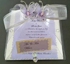 wedding invitations durban wedding for wedding in gauteng wedding