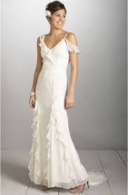 civil wedding dress civil wedding dress ideas fashion trendy