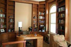 office design home office library furniture sweet home 3d office