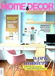 home decorating magazine subscriptions home decor mag decorating magnolia tx mfbox co