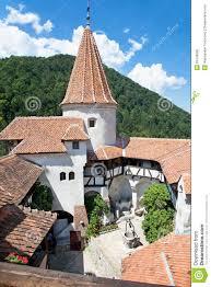 dracula u0027s castle bran castle transylvania romania europe