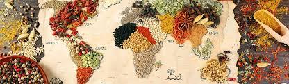 global cuisine welcome to ghi global harmonization initiative