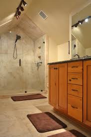 home renovation ideas small spaces bathroom kitchen blog remodels