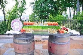 ashley u0026 kyle wedding ceremony u0026 reception at vulcan park and