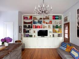 bookshelves in living room general living room ideas living room wall cabinets furniture