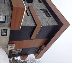 u build it home plans