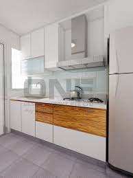 Hdb Kitchen Design Hdb Kitchen