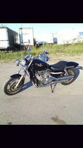 35 best honda magna images on pinterest honda the o u0027jays and cities