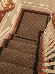 Bridgeport Carpet 18 Best Carpet Stair Runners Images On Pinterest Stairs Carpet