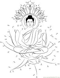 hindu mythology buddha 17 gods and goddesses u2013 printable