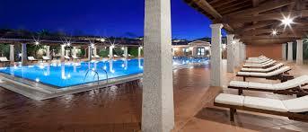 hotel giardini hotel ed appartamenti vacanze ad orosei cala ginepro sardegna