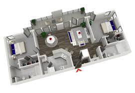 1 bedroom studio apartment bedroom bedroom studio apt for rent near me apartment plans lodi