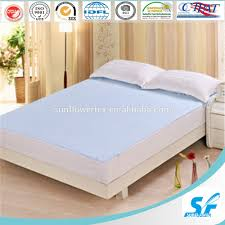 waterproof mattress protector fabric waterproof mattress