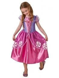 Costume Party Wikipedia by Image Sofia Royal Pink Dress Party Costume Jpg Sofia The First