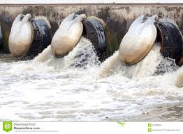 dam overflow spillway stock photos images u0026 pictures 332 images