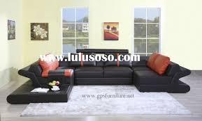 Simple Tv Set Furniture Tv Sofa Home Design Furniture Decorating Classy Simple On Tv Sofa