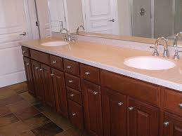 Quartz Bathroom Countertops Granite Quartz Countertops Saveemail - Bathroom vanities with quartz countertops