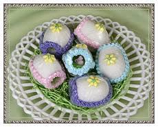 easter sugar eggs easter shop panorama sugar eggs panoramic sugar egg candies d