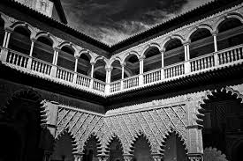 free images black and white night building palace landmark black and white architecture white night building palace landmark facade cathedral black monochrome design temple arches